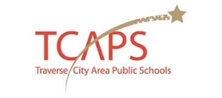 Traverse City Area Public Schools