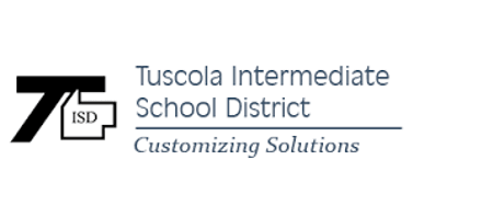 Tuscola Area ISD