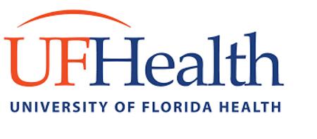 University of Florida Heath