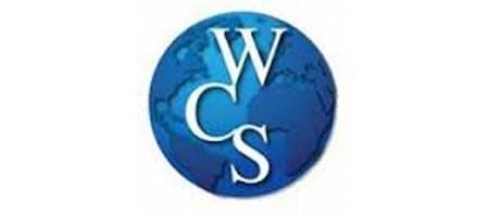 Warren Consolidated Schools