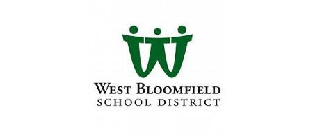 West Bloomfield School District
