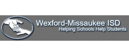 Wexford-Missaukee ISD