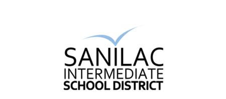 Sanilac Intermediate School District