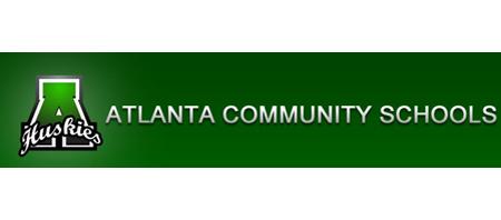 Atlanta Community Schools