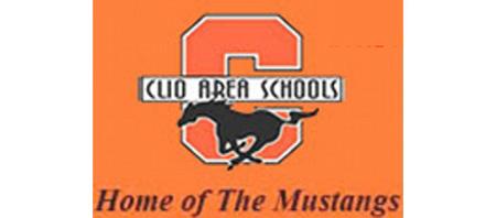 Clio Area Schools