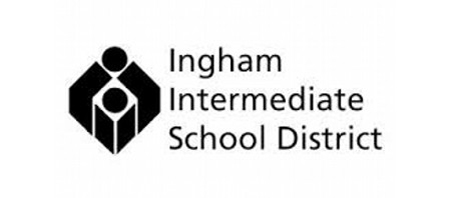 Ingham ISD