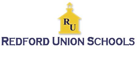 Redford Union Schools