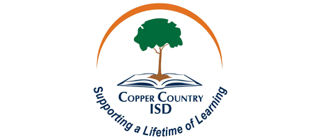 Copper Country ISD