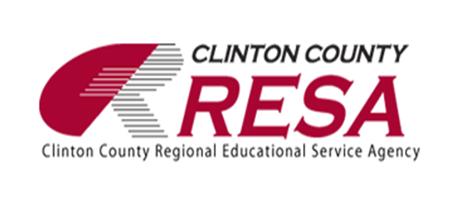 Clinton County RESA