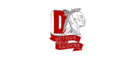 Detour Area Schools