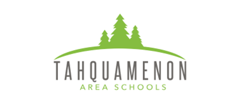 Taquamenon Area Schools
