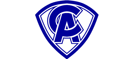 Carmen-Ainsworth Community Schools