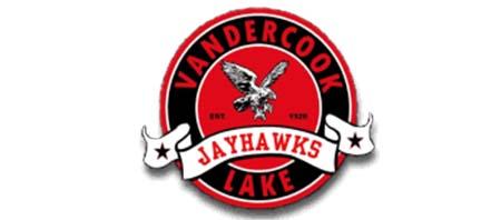 Vandercook Lake Public Schools